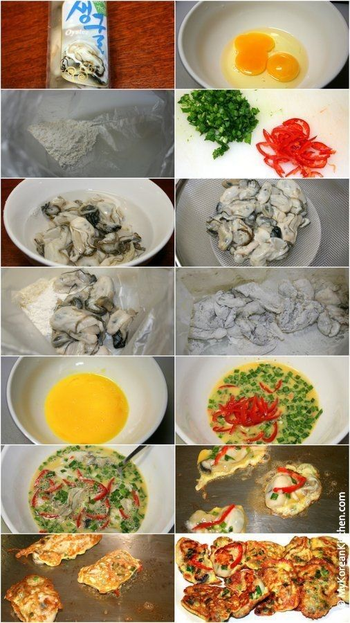tasty korean food appetizers side dishes koreanfood korean kitchen korean food food pinterest