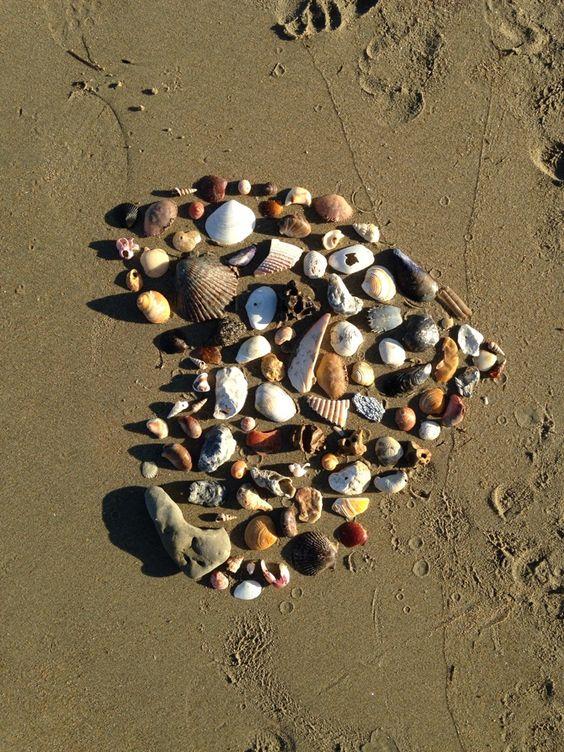 Sunset Beach California in Huntington Beach, CA