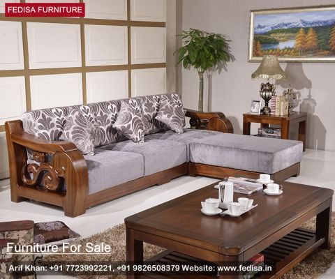 Wooden Sofa Set Different Sofa Set Designs Buy Sofa Set Online