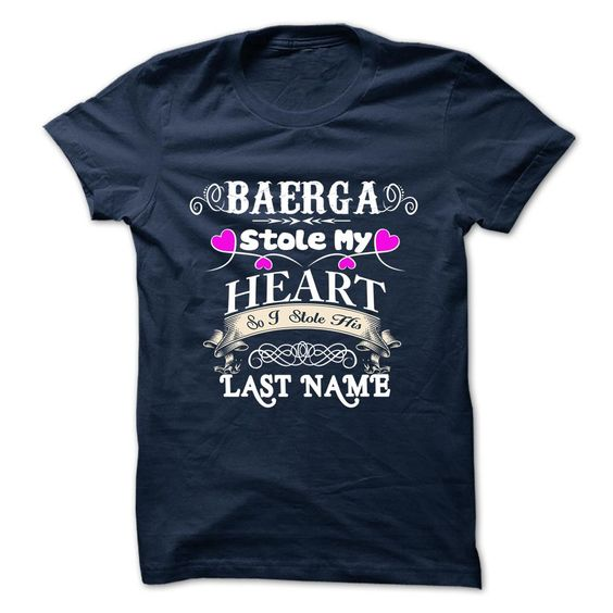 [Hot tshirt name ideas] BAERGA  Discount Today  BAERGA  Tshirt Guys Lady Hodie  TAG FRIEND SHARE and Get Discount Today Order now before we SELL OUT  Camping a skilled sailor