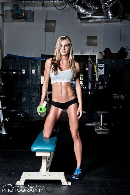 Fit fit fit- love it!!