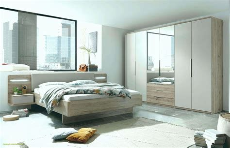 Segmuller Megastore Kleiderschrank Https Ift Tt 2hm46pj In 2020 Bedroom Design Cool Curtains Small Bedroom