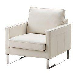 butacas el paso sillones ikea sillones en lnea sillones de cuero silln vecina cuero blanco footstools ikea mellby