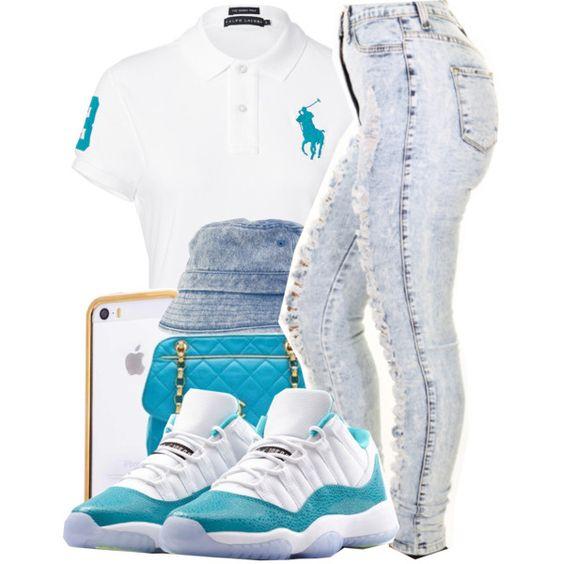 Jordan Shoes Jordans And Air On Pinterest