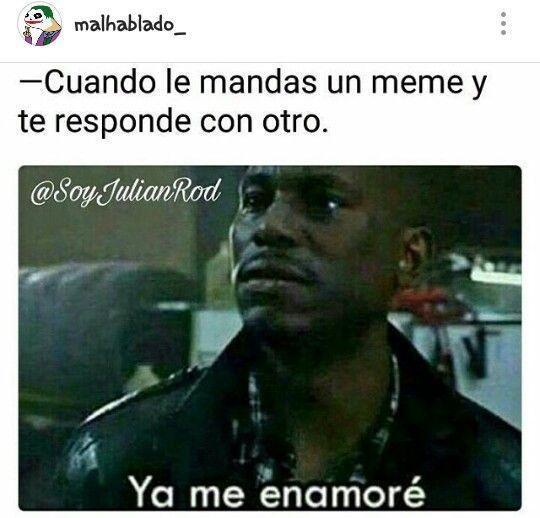 Pin By Stephanie Alvarez On Memes Spanglish Memes Funny Memes Love Memes