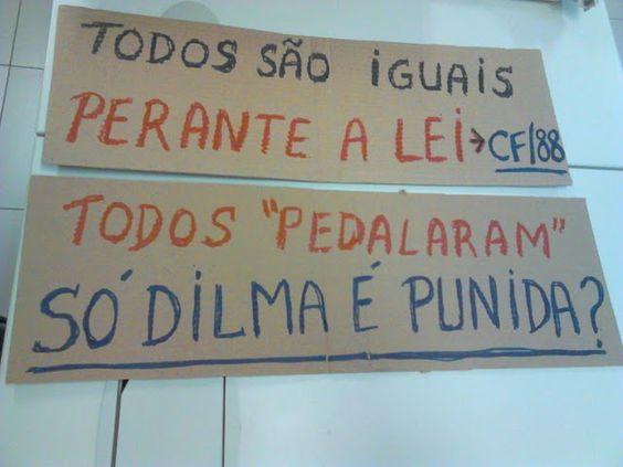 Sala Fério: DIREITO DE MANIFESTAÇÃO  E EXPRESSÃO NÃO É SÓ DA M...