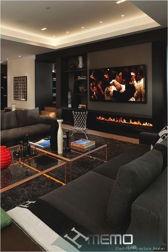 Untitled In 2020 Livingroom Layout Family Room Design Living Room Tv Wall