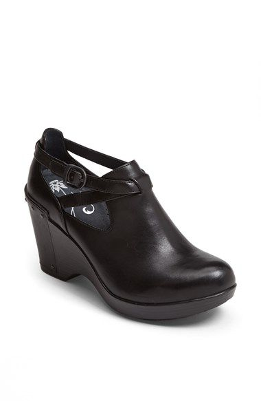 30 Stylish Shoes To Copy Now shoes womenshoes footwear shoestrends