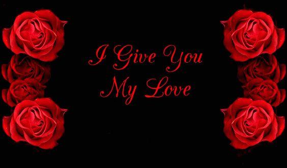 valentine's day subtitrat in romana