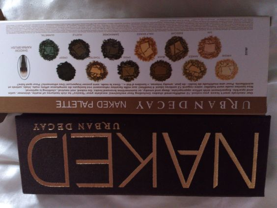 The Naked palette is a dream to use as all colours have organisation to them, i.e they go from lighter beige shades to dark greys and navys. I think this was more of an investment for me, as beige is my go to colour for an everyday eye. I just love the texture and sheen of these colours and not to mention, the quality of these are absolutely to die for.