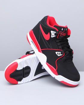 #Nike #AirFlight 89  #DrJays.com $85