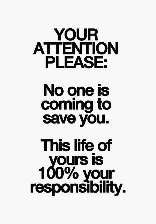 #self note