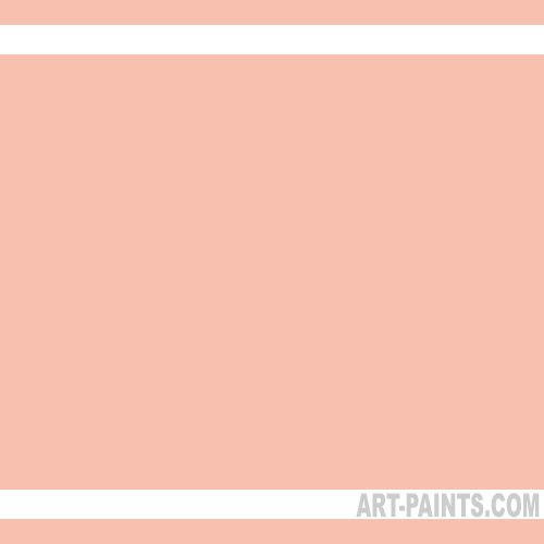 peach color for pinterest - photo #8