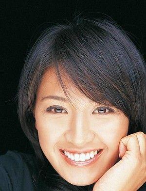 Miwa Asao: Girl, Miwa Asao