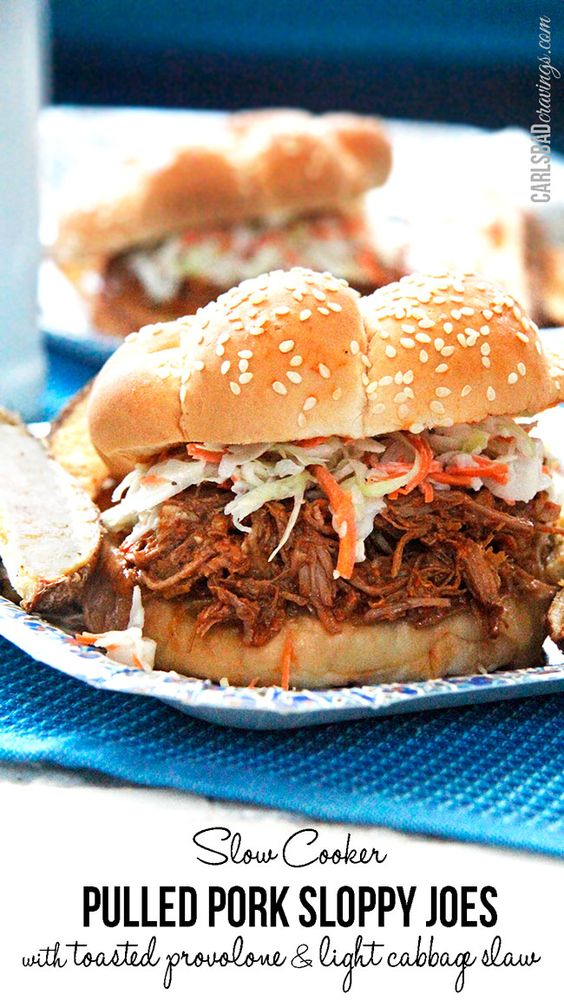 Pulled pork, Pork and Le creuset cookware on Pinterest
