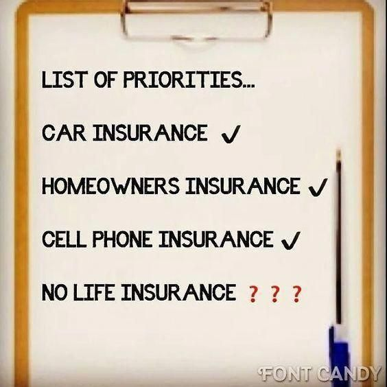 Pin By Rosemary Lesniak On Life Insurance Life Insurance Marketing Life Insurance Facts Life Insurance Quotes