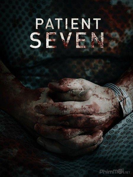 Bệnh Nhân Thứ 7 - HD