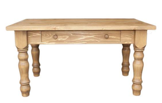 pine farmhouse table - http://mwsgammas.org/14505/pine-farmhouse-table