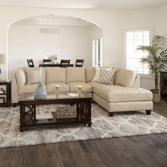 Rio in 14  Jerome furniture, New living room, Furniture