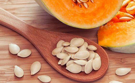 Conheça os vários benefícios do consumo deste alimento, aprenda receitas para introduzi-lo em suas refeições e entenda sua relação com a perda de peso.