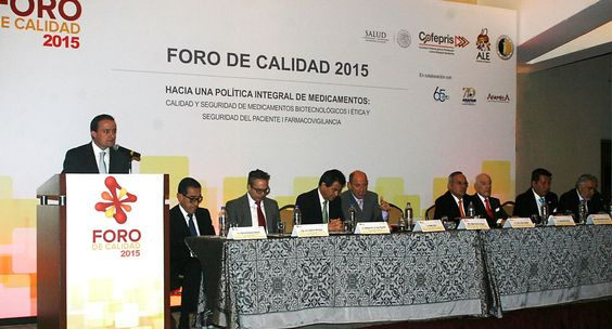 Política farmacéutica de México está funcionado y arroja resultados tangibles para la salud y la economía, COFEPRIS - http://plenilunia.com/novedades-medicas/politica-farmaceutica-de-mexico-esta-funcionado-y-arroja-resultados-tangibles-para-la-salud-y-la-economia-cofepris/36129/