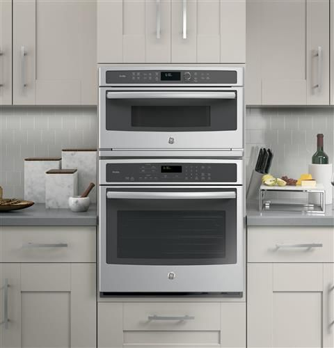 Microwave Convection Oven Pwb7030slss
