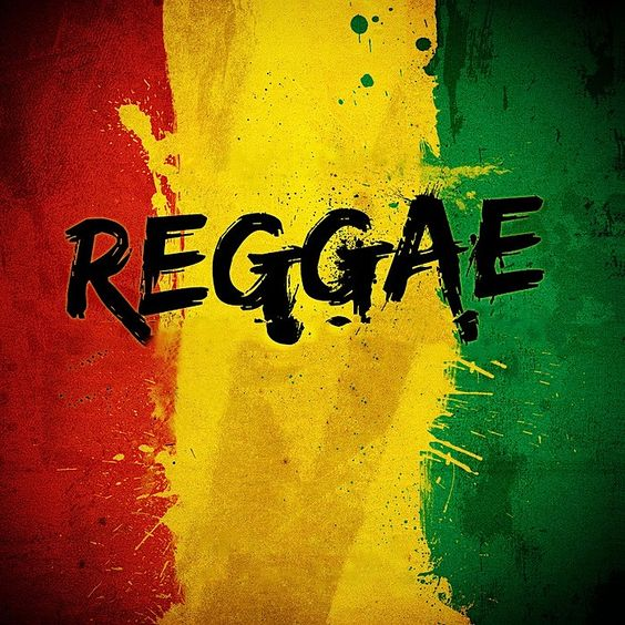 Something I've been thinkin about.. ENJOY!  soundcloud.com/charliecanady/chartist-reggae-beat-for