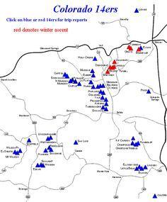 Map of 906 W Gold Nugget Ln, Payson, AZ 85541 | rex | Pinterest
