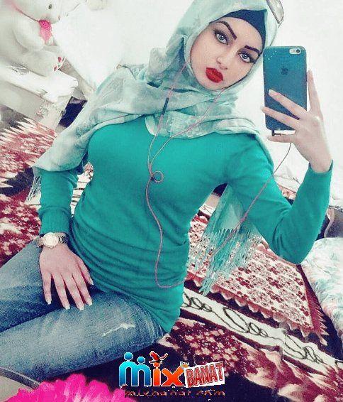 ارقام بنات واتساب متصل الان للتسلية متعتك معانا 2021 دردشة بنات Art Society Fashion Hijab