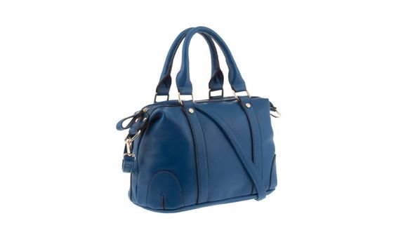 Alone Tote!  PARFOIS | Handbags and accessories online