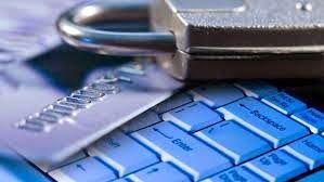 Tecnologia da Informática: Segurança na Internet - Práticas Seguras