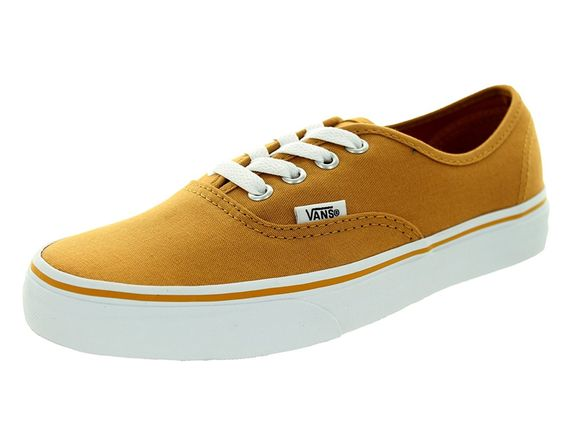 Vans Unisex Authentic Skate Shoe * New and awesome product awaits you, Read it now  : Fashion sneakers