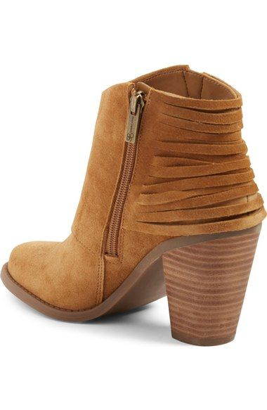 Affordable Women Fall  Shoes