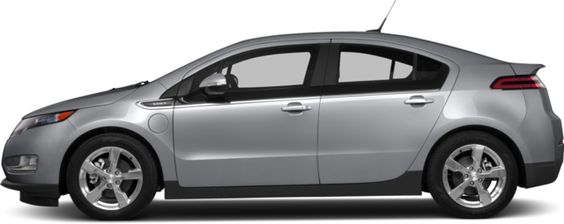 #ChevroletVoltHatchback #HamelChevrolet