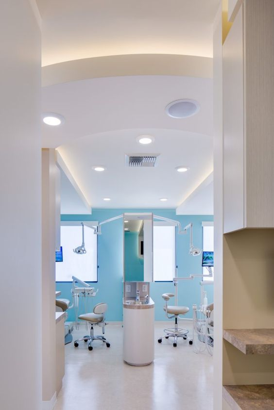 Architecture Engineering Interior Design In Fountain Valley Dental Office Design Interiors Hospital Interior Design Dental Office Design