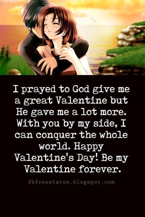 Happy Valentine S Day Messages To Write To Your Valentine Valentines Day Messages Valentines Messages For Him Happy Valentine Day Quotes