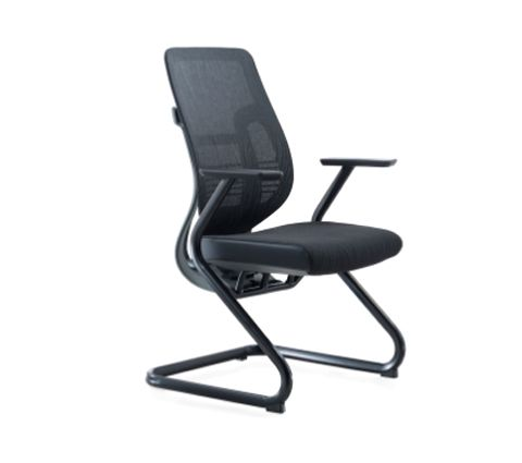 Online Premium Guest Chairs Buy High Quality Best Guest Chairs