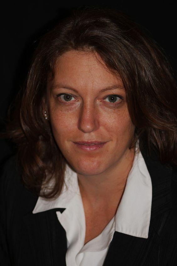 Deborah Dart, Executive Assistant The Faces Behind CIC - executive assistant