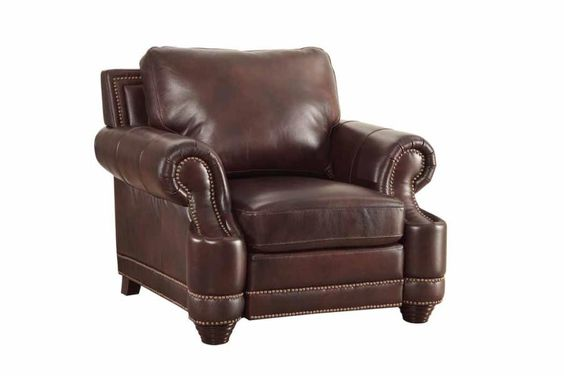 Crawford Chair Buy Home Furniture Chair Black Friday Furniture