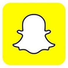 Descargar Snapchat para PC   snapchatdescargar. Ofrecen la descarga GRATUÍTA y luego si no te das cuenta, te has suscrito con tu número móvil con una empresa (varias) que cobra cada mensaje. Siguen las ESTAFAS autorizadas.