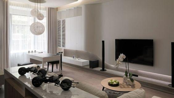 Moderne Farben Wohnzimmer. 57 besten wandfarbe sand bilder auf ...