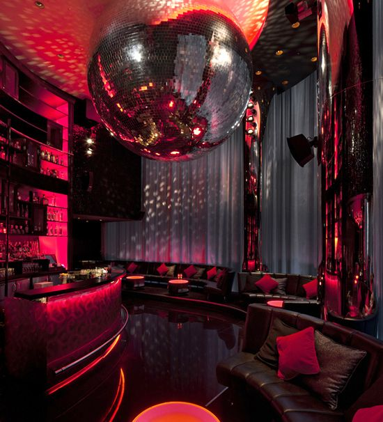 Awesome looking club gno anyone pink is pretty pinterest pink is pretty pinterest night club bar and club design malvernweather Image collections