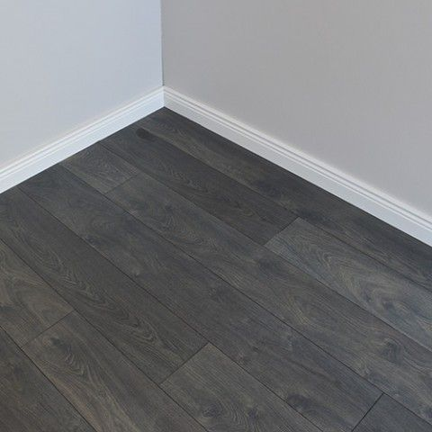 Chene Arosa Oak Laminate Wood Flooring, Commercial Grade Laminate Flooring Uk