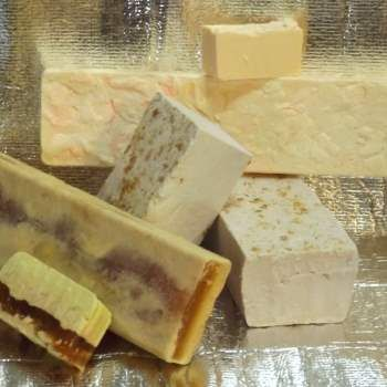 facebook twitter pinterest google+ Get a free sample of handmade soaps from Milly Verchar. This up and coming beauty company is giving samples of their various soaps. Those the site is hosted on Weebly. You can clearly see that it is their actual website by searching for them on Google. The offer will most likelyRead More