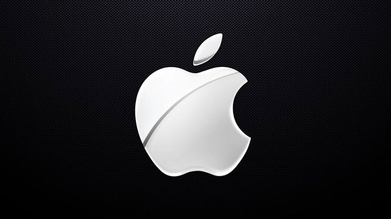 Apple boasts of record earnings in fourth quarter report   Apple's latest earnings report reveals strong sales across multiple categories and record revenues. Buying advice from the leading technology site