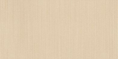 Strie Plain (SDA07007) - Zoffany Wallpapers - A wide palette of plain strie stripe effect papers perfect to co-ordinate with any of the stunning damasks in this collection. No pattern repeat. Available in 24 colours – shown in neutral pale pebble brown. Please ask for sample for true colour match