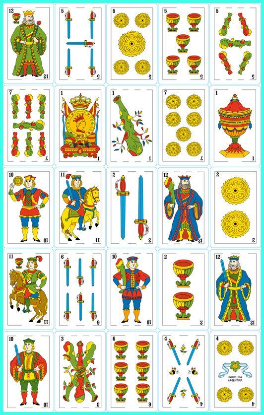 Pin De José Antonio En Pokino Bingo Para Imprimir Punto De Cruz Angeles Manualidades