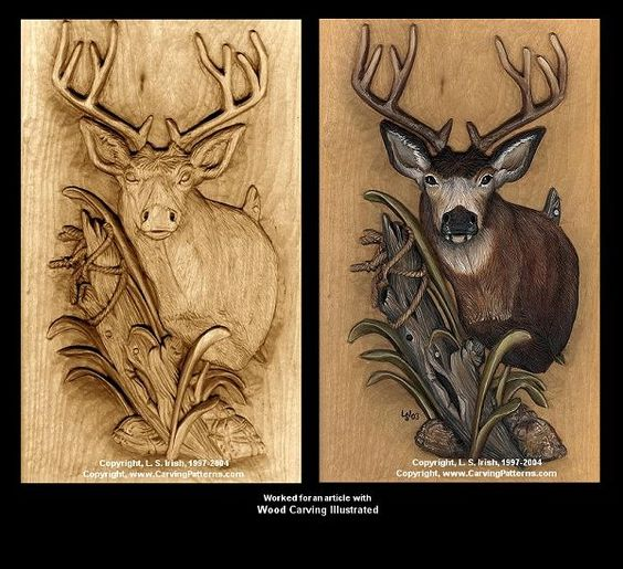 Carving woodcarving and wood carvings on pinterest