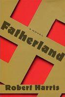 Fatherland, by Robert Harris
