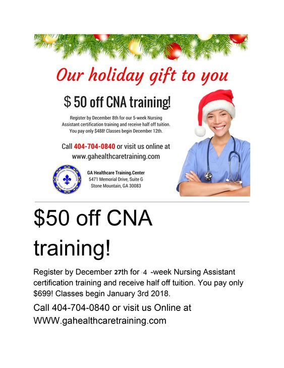 GA Healthcare (gahealthcaretrainingcom) on Pinterest